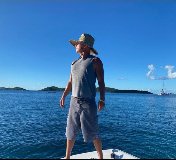 Kenny Chesney Contact Address, Phone Number, Whatsapp Number, Email ID, Website 17
