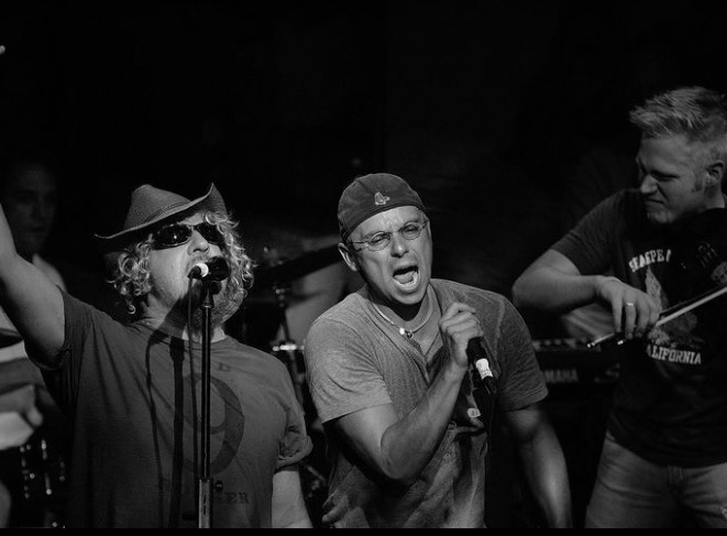 Kenny Chesney Contact Address, Phone Number, Whatsapp Number, Email ID, Website 16