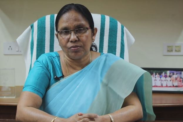 K.K. Shailaja Contact Address, Phone Number, Whatsapp Number, Email ID, Website 4