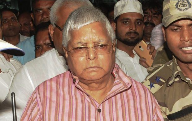 Lalu Prasad Contact Address, Phone Number, Whatsapp Number, Email ID, Website 5