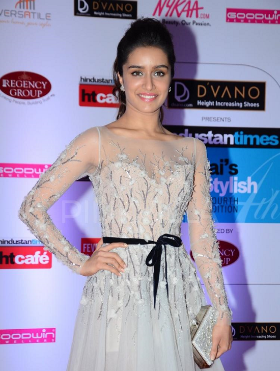 Shraddha Kapoor Contact Address, Phone Number, Whatsapp Number, Email ID, Website 44
