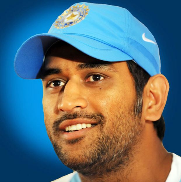 MS Dhoni Contact Address, Phone Number, Whatsapp Number, Email ID, Website