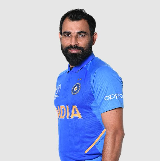 Mohammed Shami Contact Address, Phone Number, Whatsapp Number, Email ID, Website 4