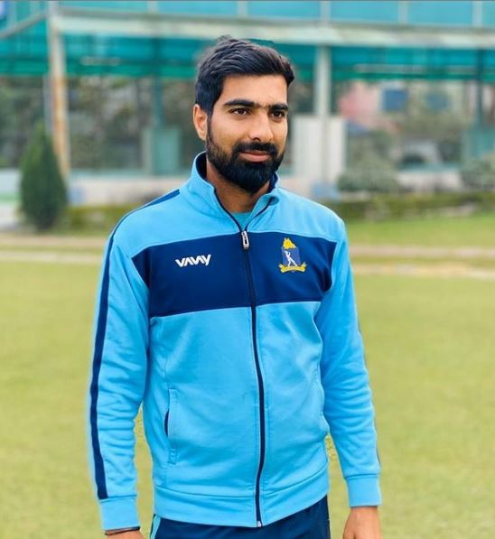 Mohammed Shami Contact Address, Phone Number, Whatsapp Number, Email ID, Website 7
