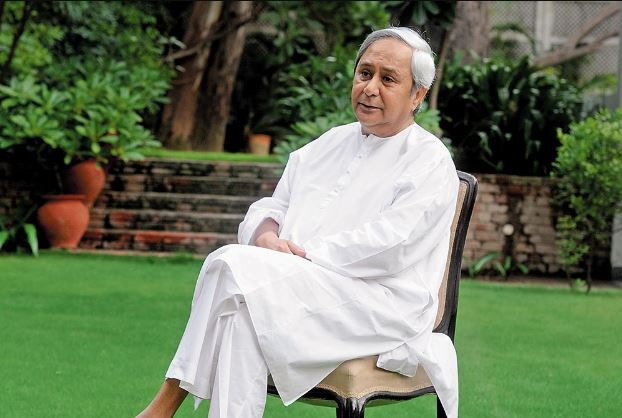 Naveen Patnaik Contact Address, Phone Number, Whatsapp Number, Email ID, Website 6