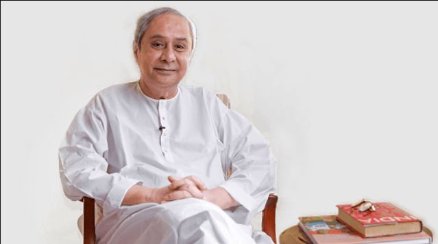 Naveen Patnaik Contact Address, Phone Number, Whatsapp Number, Email ID, Website 5