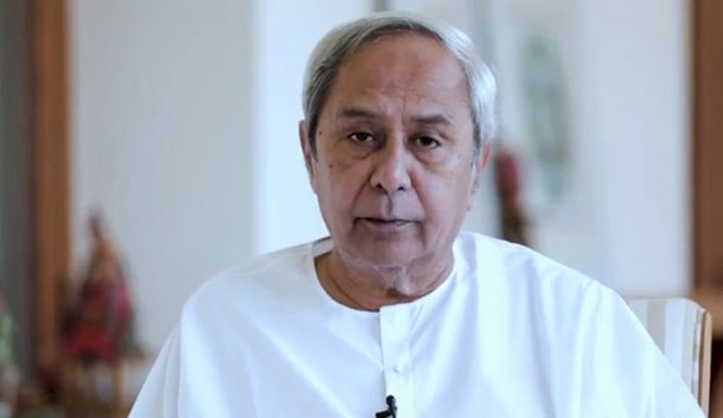 Naveen Patnaik Contact Address, Phone Number, Whatsapp Number, Email ID, Website 2