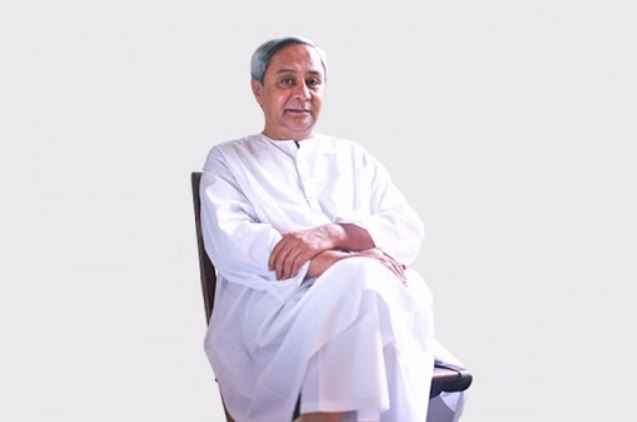 Naveen Patnaik Contact Address, Phone Number, Whatsapp Number, Email ID, Website 7