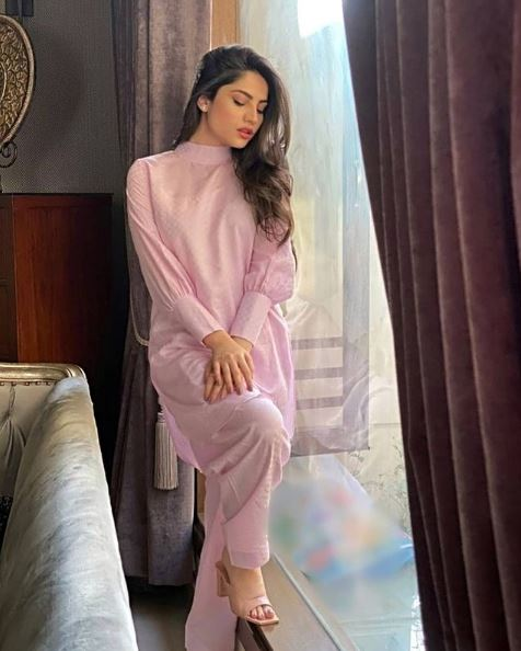 Neelam Muneer Contact Address, Phone Number, Whatsapp Number, Email ID, Website 7