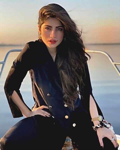 Neelam Muneer Contact Address, Phone Number, Whatsapp Number, Email ID, Website 5