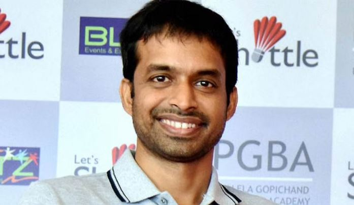 P Gopichand Contact Address, Phone Number, Whatsapp Number, Email ID, Website 2