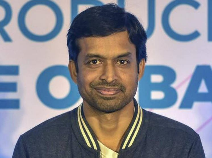 P Gopichand Contact Address, Phone Number, Whatsapp Number, Email ID, Website 1