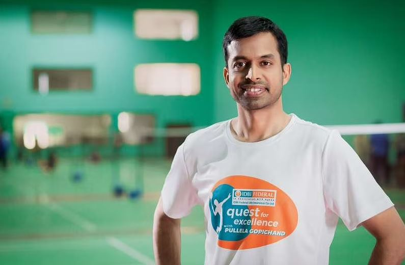 P Gopichand Contact Address, Phone Number, Whatsapp Number, Email ID, Website 6