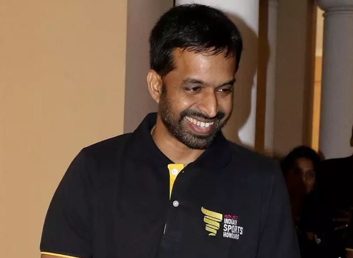 P Gopichand Contact Address, Phone Number, Whatsapp Number, Email ID, Website 5