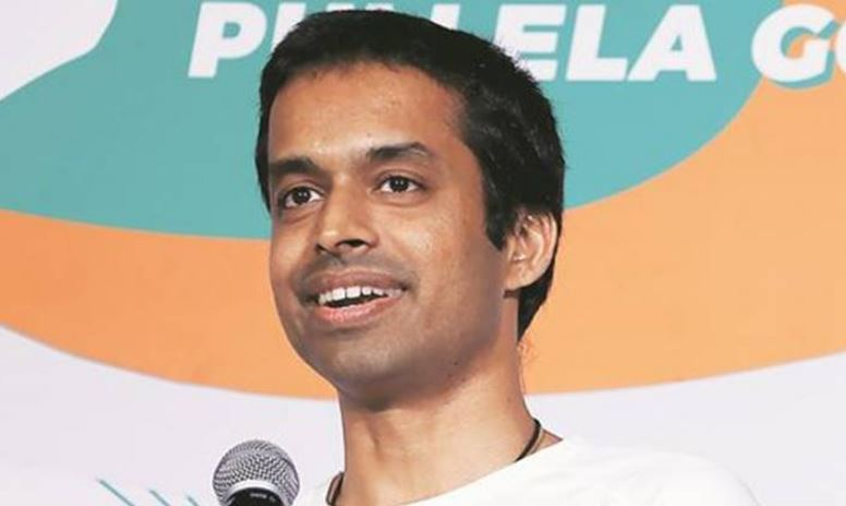 P Gopichand Contact Address, Phone Number, Whatsapp Number, Email ID, Website 4
