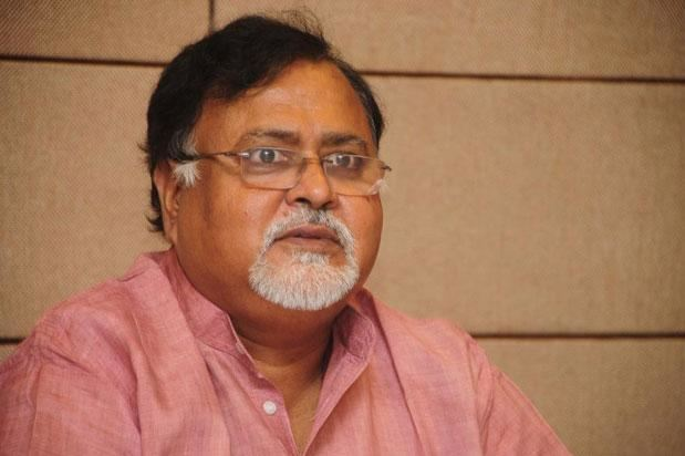Partha Chatterjee Contact Address, Phone Number, Whatsapp Number, Email ID, Website 6