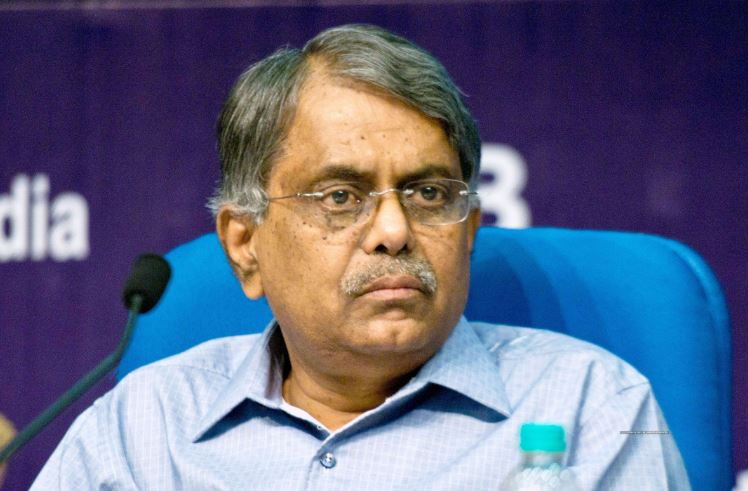P K Sinha Contact Address, Phone Number, Whatsapp Number, Email ID, Website