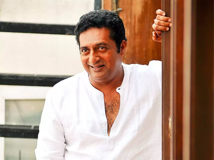 Prakash Raj Contact Address, Phone Number, Whatsapp Number, Email ID, Website 8