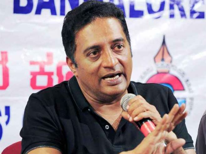 Prakash Raj Contact Address, Phone Number, Whatsapp Number, Email ID, Website 4