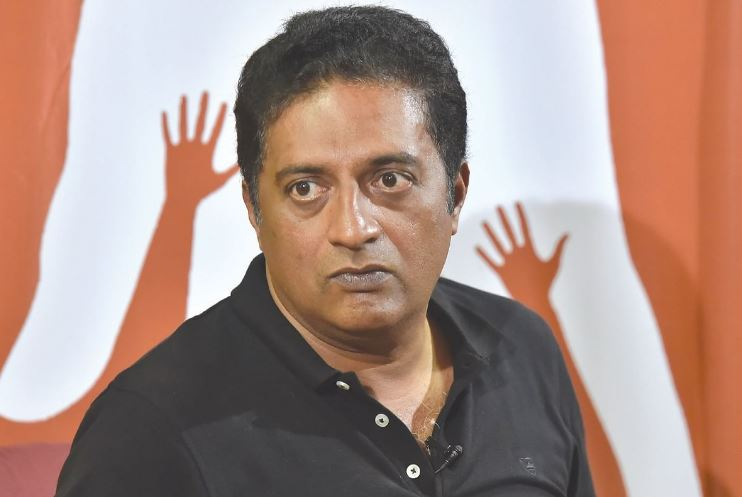 Prakash Raj Contact Address, Phone Number, Whatsapp Number, Email ID, Website 3