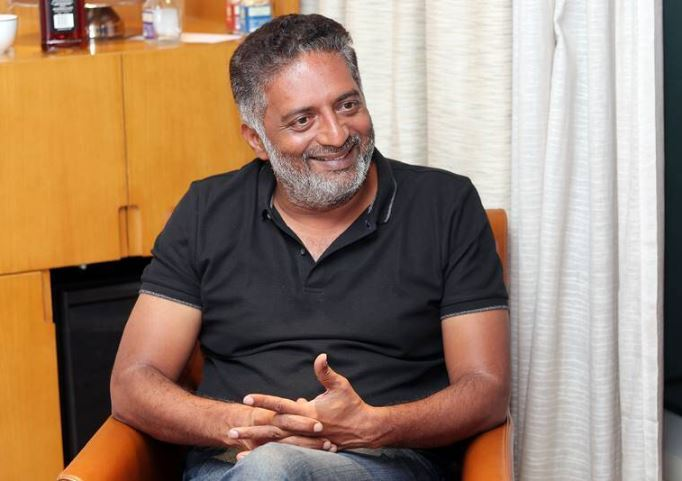 Prakash Raj Contact Address, Phone Number, Whatsapp Number, Email ID, Website 7