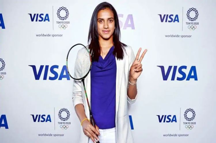 P V Sindhu Contact Address, Phone Number, Whatsapp Number, Email ID, Website 7