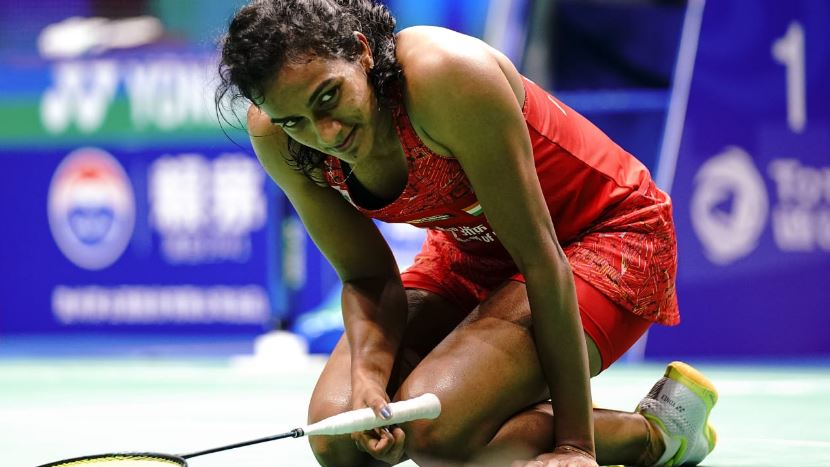 P V Sindhu Contact Address, Phone Number, Whatsapp Number, Email ID, Website 8