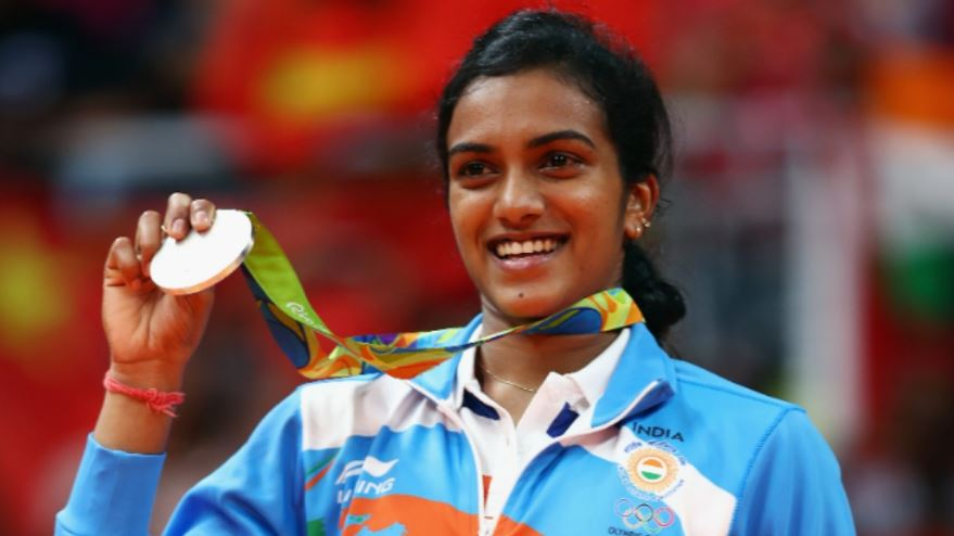 P V Sindhu Contact Address, Phone Number, Whatsapp Number, Email ID, Website 4