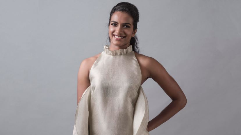 P V Sindhu Contact Address, Phone Number, Whatsapp Number, Email ID, Website 6