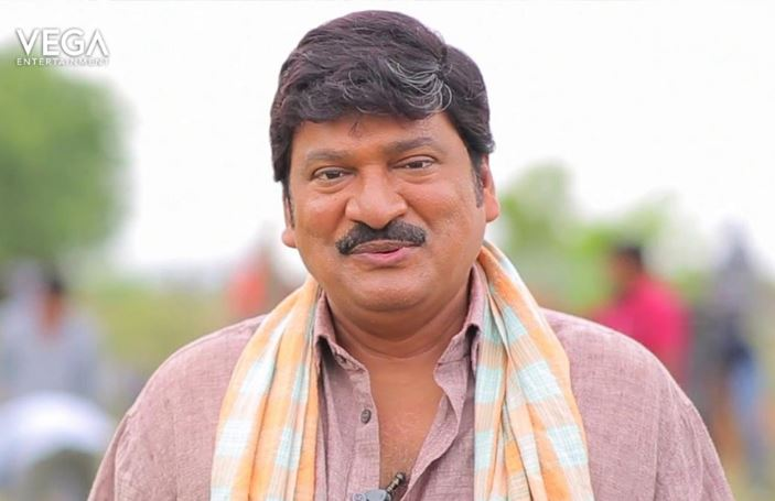 Rajendra Prasad Contact Address, Phone Number, Whatsapp Number, Email ID, Website 2