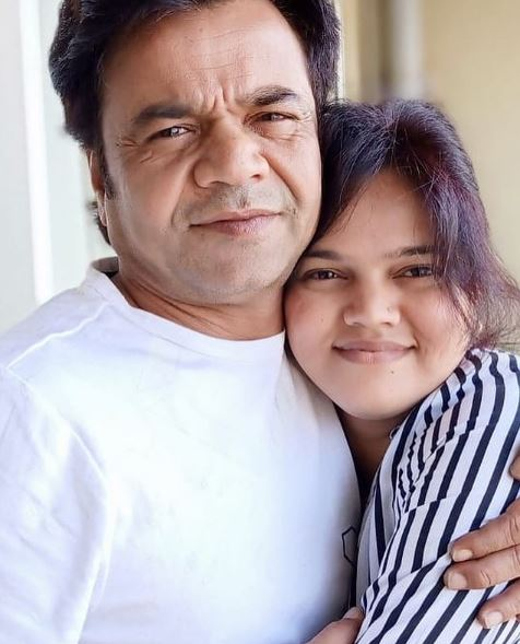 Rajpal Yadav Contact Address, Phone Number, Whatsapp Number, Email ID, Website 4