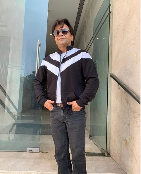 Rajpal Yadav Contact Address, Phone Number, Whatsapp Number, Email ID, Website 8