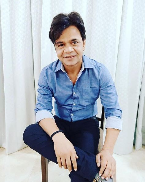 Rajpal Yadav Contact Address, Phone Number, Whatsapp Number, Email ID, Website 5