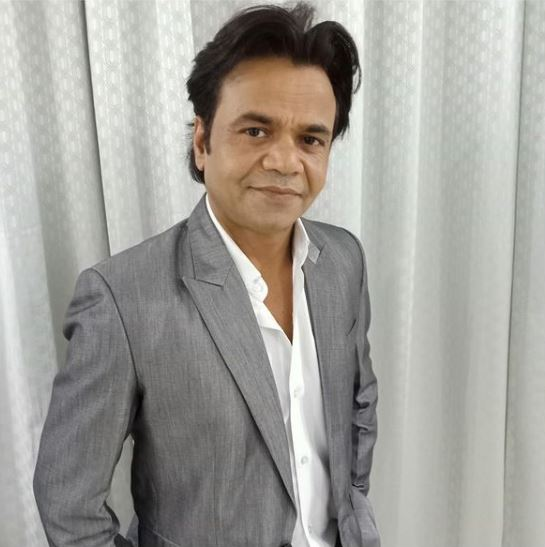 Rajpal Yadav Contact Address, Phone Number, Whatsapp Number, Email ID, Website 2