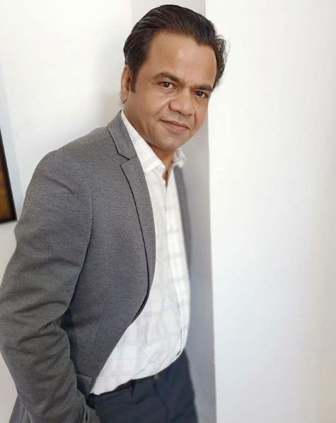 Rajpal Yadav Contact Address, Phone Number, Whatsapp Number, Email ID, Website 7
