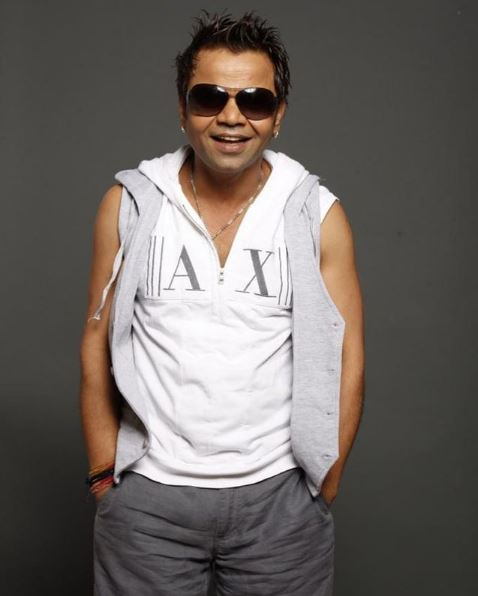 Rajpal Yadav Contact Address, Phone Number, Whatsapp Number, Email ID, Website 6