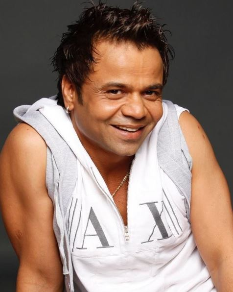 Rajpal Yadav Contact Address, Phone Number, Whatsapp Number, Email ID, Website 1