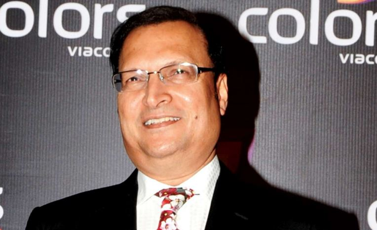Rajat Sharma Contact Address, Phone Number, Whatsapp Number, Email ID, Website 2