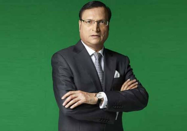 Rajat Sharma Contact Address, Phone Number, Whatsapp Number, Email ID, Website 5