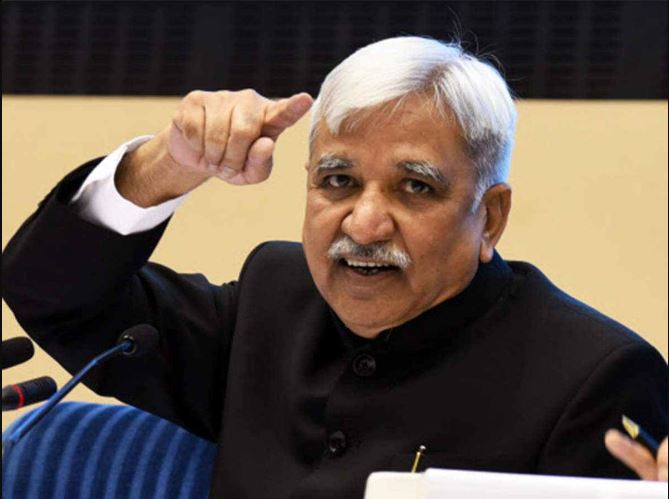 Sunil Arora Contact Address, Phone Number, Whatsapp Number, Email ID, Website 3