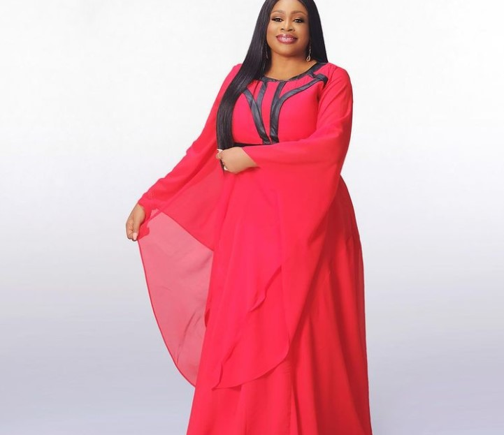 Sinach Contact Address, Phone Number, Whatsapp Number, Email ID, Website 19