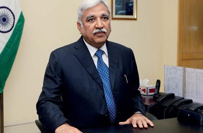 Sunil Arora Contact Address, Phone Number, Whatsapp Number, Email ID, Website 8