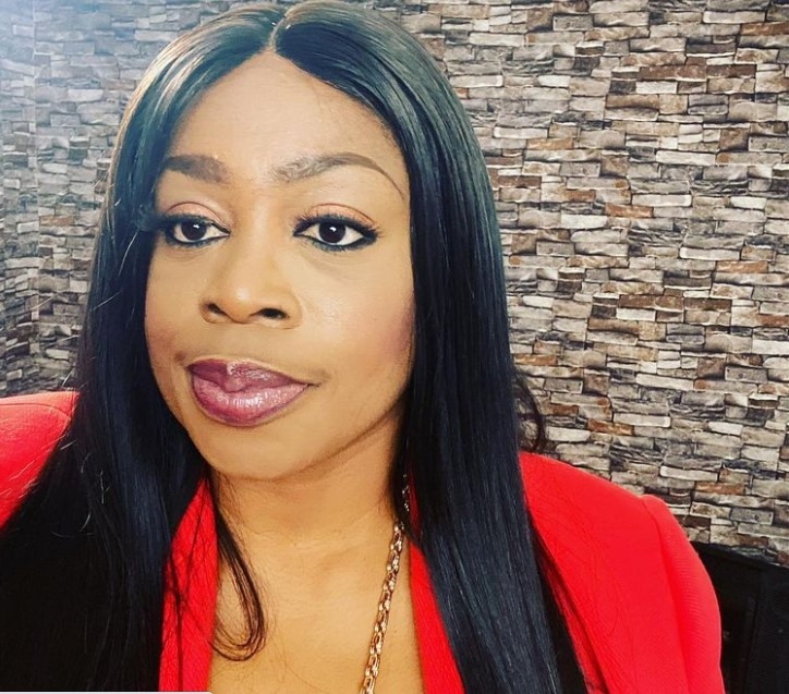 Sinach Contact Address, Phone Number, Whatsapp Number, Email ID, Website 15