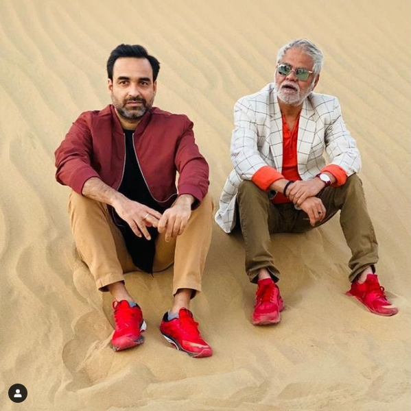 Sanjay Mishra Contact Address, Phone Number, Whatsapp Number, Email ID, Website 21