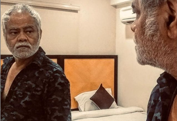 Sanjay Mishra Contact Address, Phone Number, Whatsapp Number, Email ID, Website 22