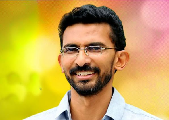Sekhar Kammula Contact Address, Phone Number, Whatsapp Number, Email ID, Website