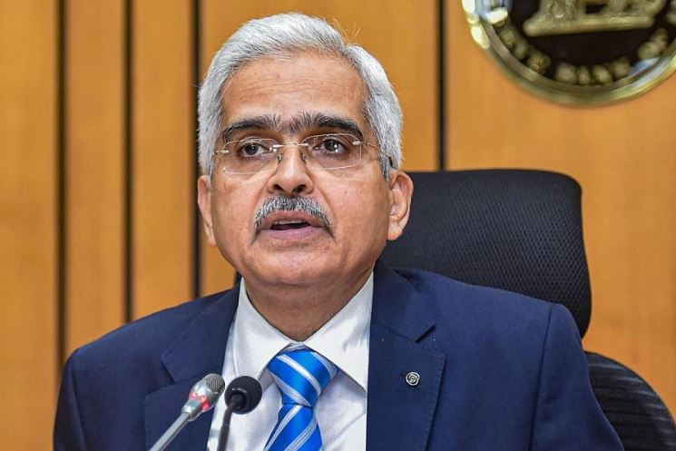 Shaktikanta Das Contact Address, Phone Number, Whatsapp Number, Email ID, Website 2