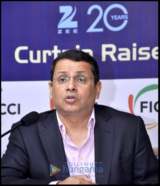Uday Shankar Contact Address, Phone Number, Whatsapp Number, Email ID, Website 22