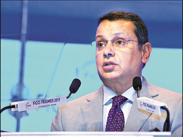 Uday Shankar Contact Address, Phone Number, Whatsapp Number, Email ID, Website 24