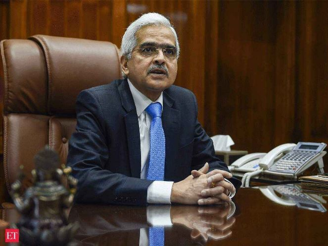 Shaktikanta Das Contact Address, Phone Number, Whatsapp Number, Email ID, Website 6